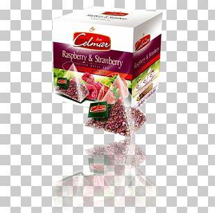 Green Tea Coffee Assam Tea Black Tea PNG