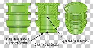 NMR Tube Nuclear Magnetic Resonance Spectroscopy Deuterated Chloroform Bruker Safety PNG