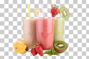 Smoothie Juice Health Shake Milkshake PNG