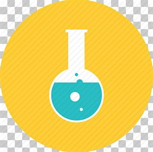 Computer Icons Laboratory Chemistry Beaker PNG