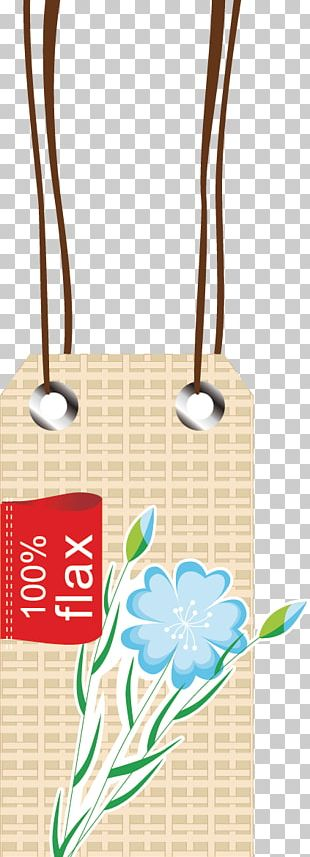 Label Textile Clothing PNG