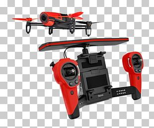 Drone Quadcopter PNG Images, Drone Quadcopter Clipart Free Download