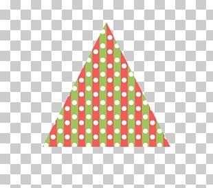 Triangle PhotoScape Digital Art PNG