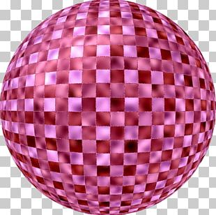 Sphere Bowling Balls Ten-pin Bowling Disco Ball Color PNG