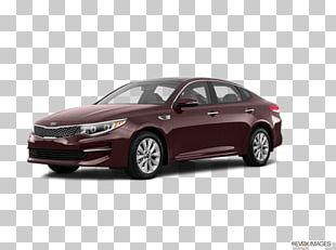 2018 Kia Optima Hybrid Kia Motors 2015 Kia Optima Car PNG