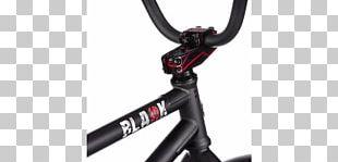 Bicycle Frames Bicycle Handlebars Bicycle Forks BMX Bike Bicycle Wheels PNG