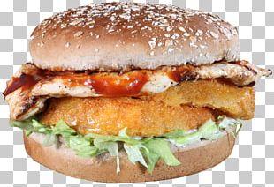 Hamburger Fast Food Cheeseburger McDonald's Big Mac French Fries PNG