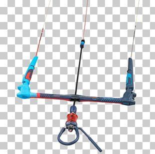 Kitesurfing Kitesailing Cabrinha 2017 Overdrive 1X WITH Trimlite Bar PNG