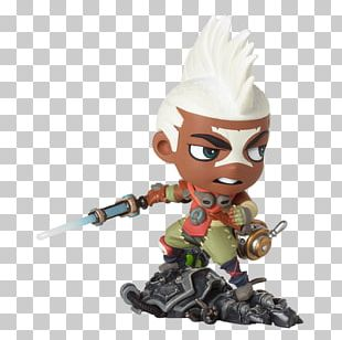 League Of Legends Action & Toy Figures Riot Games Redstone2 Video Games PNG