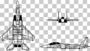 Table Lockheed Martin X-44 MANTA Boeing X-20 Dyna-Soar