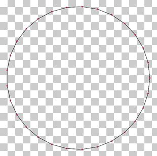 Regular Polygon Shape Icositetragon Internal Angle PNG