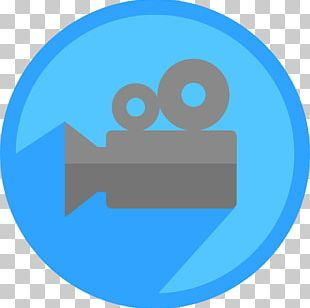 Videocassette Recorder Scalable Graphics Icon PNG