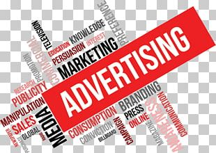 Advertising Cost Per Mille Cost Per Impression Mass Media Promotion PNG