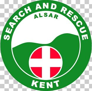 Thames Valley Police Association Of Lowland Search And Rescue Berkshire Lowland Search And Rescue PNG