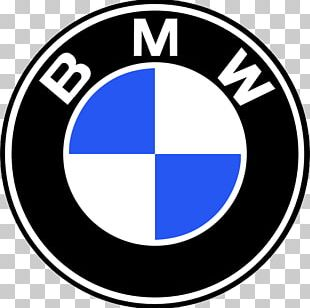 BMW Logo Porsche Car PNG