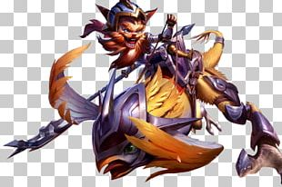 North America League Of Legends Championship Series Riot Games Video Game Rift PNG