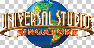 Universal Studios Singapore Universal Studios Hollywood Universal Orlando Transformers: The Ride 3D Resorts World Sentosa PNG