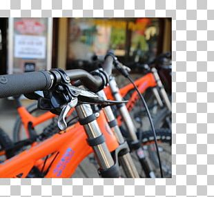 Bicycle Pedals Mountain Bike Bicycle Wheels Bicycle Frames Bicycle Saddles PNG