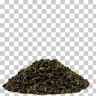 Oolong Nilgiri Tea Green Tea Earl Grey Tea PNG