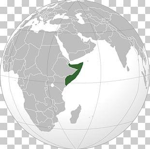 Aladeen Somali Republic Somaliland Somali Democratic Republic PNG