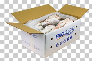 Box European Bass Gilt-head Bream Fish PNG