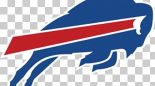 Buffalo Bills 2018 NFL Draft New England Patriots Tennessee Titans PNG