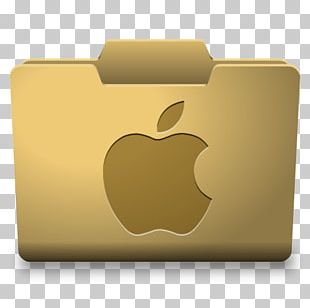 Computer Icons Directory MacOS PNG