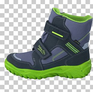 Sneakers Snow Boot Shoe Hiking Boot PNG