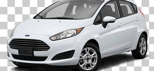 2018 Ford Fiesta 2015 Ford Fiesta 2017 Ford Fiesta 2016 Ford Fiesta PNG