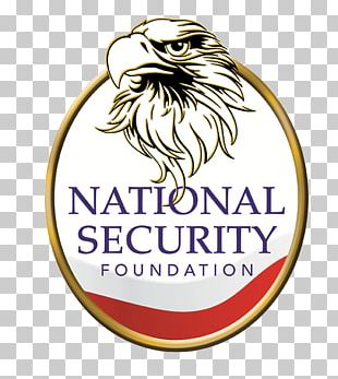 National University Of Singapore Beak Logo Brand Font PNG