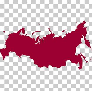 Russia Blank Map Graphics World Map PNG