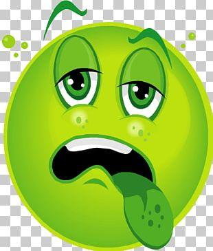 Smiley Emoticon Emoji PNG