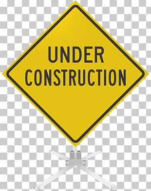 Architectural Engineering Roadworks Traffic Sign Parking PNG