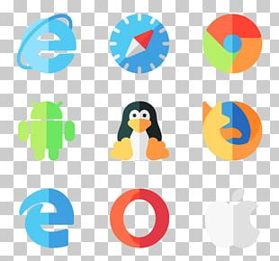 Computer Icons Web Browser Favicon Encapsulated PostScript Scalable Graphics PNG