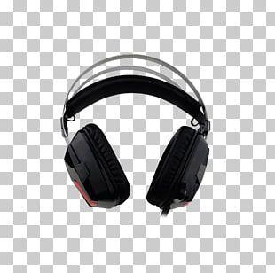 Headphones Red Dead Redemption 2 NBA 2K19 Computer Keyboard Video Games PNG