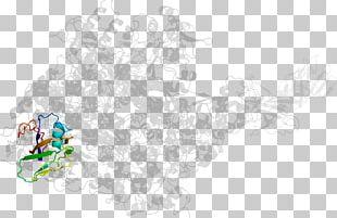 Illustration Graphics Design Desktop Computer PNG