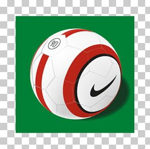 Nike Free Swoosh Nike Total 90 PNG