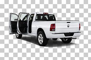 Ram Pickup 2013 RAM 1500 2012 RAM 1500 2015 RAM 1500 Ram Trucks PNG