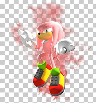 Sonic & Knuckles Knuckles The Echidna Sonic The Hedgehog 3 Sonic 3 & Knuckles Sonic And The Secret Rings PNG