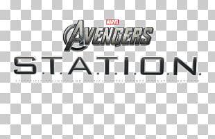 Spider-Man The Avengers Film Series Marvel Cinematic Universe S.H.I.E.L.D. Logo PNG
