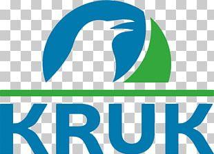 KRUK S.A. Wrocław Business W. Kruk Joint-stock Company PNG