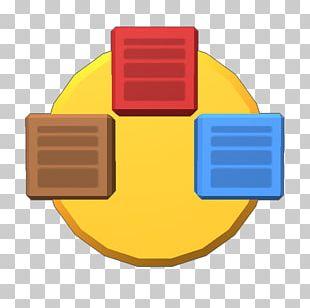 Roblox Blocksworld Minecraft Logo Video Game PNG