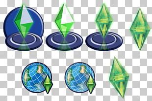 The Sims 3 The Sims 2 The Sims Social The Sims 4 Computer Icons PNG