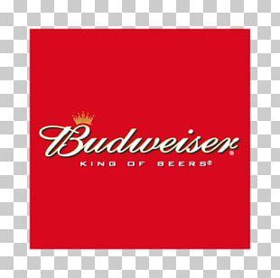Budweiser Budvar Brewery Beer Mortlake Logo PNG