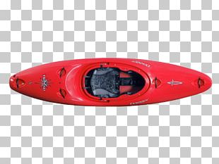 Canoeing And Kayaking Paddle Boat Dagger PNG