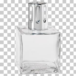 Perfume Fragrance Lamp Electric Light Oil Lamp PNG