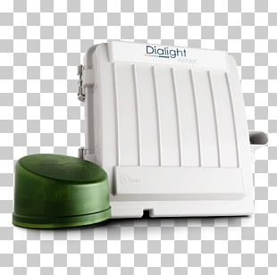 Small Appliance Home Appliance PNG