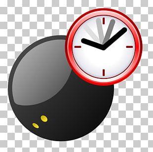 Alarm Clocks Digital Clock Movement PNG