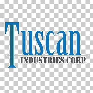 General Contractor Architectural Engineering Bucharest Stock Exchange Romcapital Tuscan Industries Corporation PNG