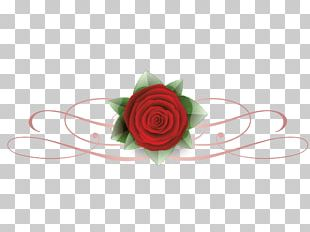 Happy Rose Buffet Garden Roses Food Japanese Cuisine PNG